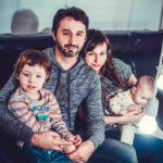 Zasiłek macierzyński – wsparcie dla świeżo upieczonych rodziców
