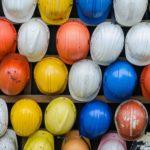Budowa sieci sanitarnej w Łapalicach. Czasowa zmiana organizacji ruchu