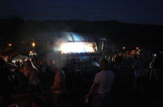 Goldhill Festival został wybrany najbardziej oczekiwaną imprezą wakacyjną 2019 w powiecie kartuskim