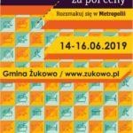 Weekend za pół ceny 2019 od 14 do 16 czerwca! Promocje także w gminie Żukowo