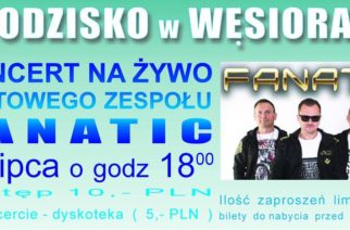 """19 i 20 lipca odbędzie się Jarmark """"Kaszubska Heksa"""""""