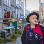 Krystyna Stańko na finał Ladies' Jazz Festival w Gdyni! Już 28 lipca