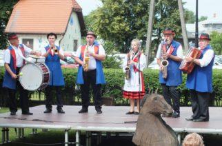 Festiwal Nalewki Kaszubskiej 2019 za nami! [ZDJĘCIA]