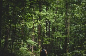 Survival integracyjny na łonie natury