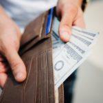 Kredyt gotówkowy – wszystko co musisz wiedzieć