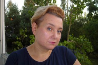 dr Mirosława Malinowska: katastrofa klimatyczna to termin bardzo medialny [WYWIAD]