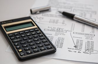 Jakie są typy kalkulatory kredytów online?