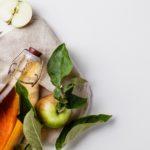 Ocet jabłkowy – cenne właściwości zdrowotne
