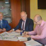 Szkoła w Niestępowie wkrótce będzie rozbudowana