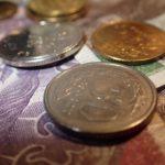 Co to są kredyty konsolidacyjne?