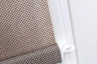 Rolety okienne na wymiar