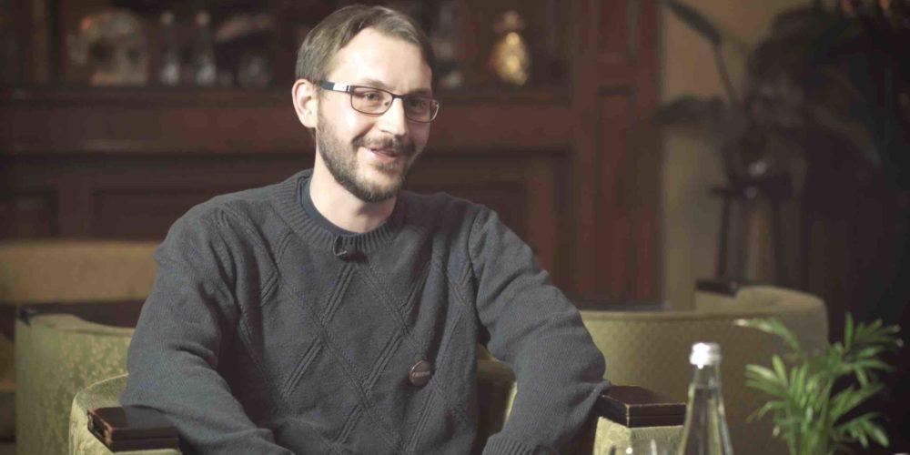 J. Słupecki: Miałem spore nadzieje co do programu Czyste Powietrze, niestety PiS całkowicie położył ten temat