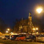 Gmina Żukowo będzie bardziej oświetlona