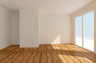 Masz wybór między mieszkaniem z rynku pierwotnego a wtórnego