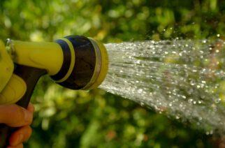 Gigantyczny pobór wody w Żukowie