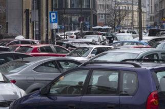 Europejski tydzień bezpieczeństwa na drogach