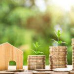Kredyt hipoteczny – co powinniśmy wiedzieć?