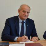 Żukowo. Burmistrz zamierza wesprzeć branżę gastronomiczną