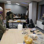 Żukowo. Ponad 140 tys. złotych zebranych w WOŚP