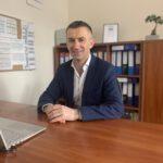 """Kartuzy. Dariusz Zelewski: """"Przez zdalne nauczanie duża część uczniów może być kompletnie wyłączona z edukacji…"""""""