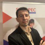 """Kartuzy. Marek Dawidowski, dyrektor """"Spec-Pecu"""": """"Odejście od węgla jest nieuchronne…"""""""