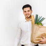 Wojciech Sankiewicz: 5 elementów, które mają wpływ na Twoją sylwetkę
