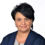 """Pow. kartuski. Sylwia Leyk: """"Inwestycje te stanowić będą istotny element walki ze skutkami kryzysu gospodarczego…"""""""