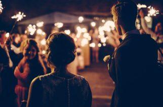 """Powiat kartuski. Klienci branży ślubnej o zakazie organizacji wesel: """"Poczuliśmy się, jakby ktoś dał nam w twarz…"""""""