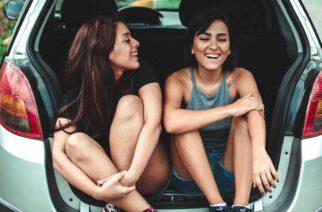 Wyjeżdżasz na długi weekend? Sprawdź, jak przygotować swój samochód!