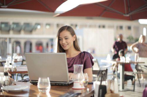 Gdzie po tańszy kredyt gotówkowy dla nowych klientów?