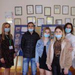 Sierakowice. Dni otwarte szkoły w dobie pandemii