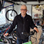 Kartuzy. Typy rowerów elektrycznych – który wybrać?