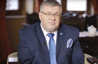 Kartuzy. Burmistrz nie otrzyma absolutorium? Komisja rewizyjna negatywnie ocenia jego pracę