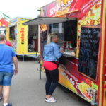 Kartuzy. Festiwal Dobrego Jedzenia i Piwa – część 1 (zdjęcia)