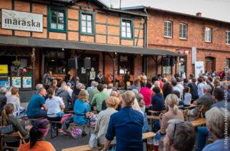 Sulęczyno. Za nami kolejny Festiwal Akordeonowy. Zobacz zdjęcia!