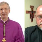 """Borowo. Parafianie komentują spotkanie z biskupem i jego odpowiedź ws. proboszcza Mazurka: """"Pytał, czy chcemy zająć jego miejsce…"""""""