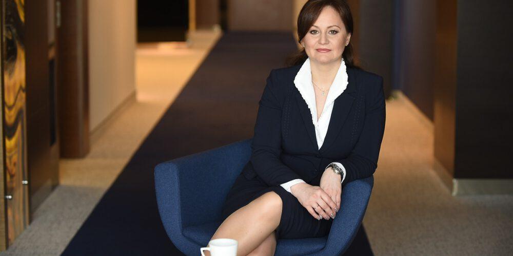 """Żukowo. Mariola Zmudzińska: """"Mieszkańcy muszą być pewni, że ich przedstawiciele w radzie kierować się będą przejrzystymi zasadami…"""""""