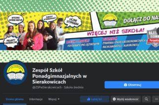 """Sierakowice. Staż w Irlandii w ramach projektu """"Zawodowcy Przyszłością Europy"""""""