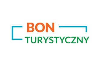 Region. 113 mln zł wykorzystanych w bonach turystycznych przez Pomorzan