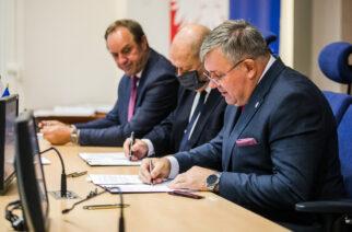 Region. Ponad 18 mln zł trafi do przedszkoli z 12. gmin. Wśród nich Kartuzy, Żukowo i Chmielno