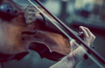 """Borowo. Kolejny koncert z cyklu """"Muzyka w Kaszubskiej Rawennie"""""""